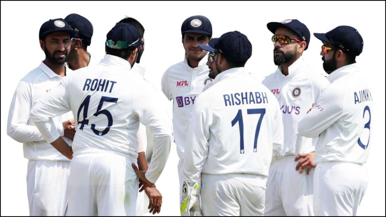 ভারতীয় ক্রিকেটারদের কেবলমাত্র কোভিশিল্ড ভ্যাকসিন গ্রহণের পরামর্শ, জেনে নিন এর কারণ 2