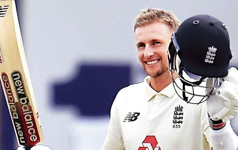 ভারতের বিরুদ্ধে চতুর্থ টেস্টকে নিজের কেরিয়ারের সব থেকে বড় চ্যালেঞ্জ হিসেবে ধরলেন জো রুট 5