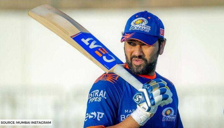 পাঁচজন ক্রিকেটার যারা আইপিএলে সর্বাধিক ১০ রানেরও কমে আউট হয়েছেন 3