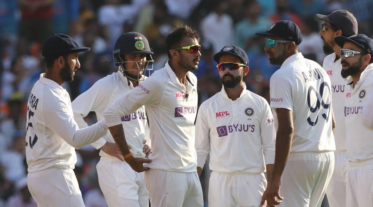 আইসিসি বিশ্ব টেস্ট চ্যাম্পিয়নশিপ ফাইনাল ও এশিয়া কাপে খেলবে পৃথক ভারতীয় দল, দল গড়লেন আকাশ চোপড়া 4