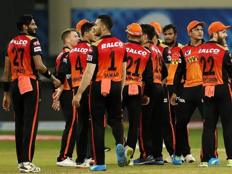 IPL 2021:সানরাইজার্স হায়দ্রাবাদের বড়ো ধাক্কা, আইপিএল ২০২১ থেকে ছিটকে গেলেন তারকা খেলোয়াড় 1