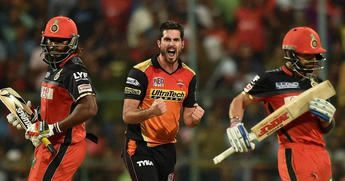 IPL2021: যে দলকে করেছিলেন চ্যাম্পিয়ন তারাই দিয়েছিল বাদ, আজ ২ বছর পর এই খেলোয়াড় প্রথম খেলতে পারেন আইপিএলে