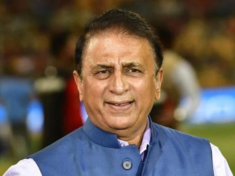 IPL2021: সুনীল গাভাস্কার বললেন বিরাট কোহলির জায়গায় এই খেলোয়াড়কে দিয়ে ইনিংস শুরু করাক আরসিবি