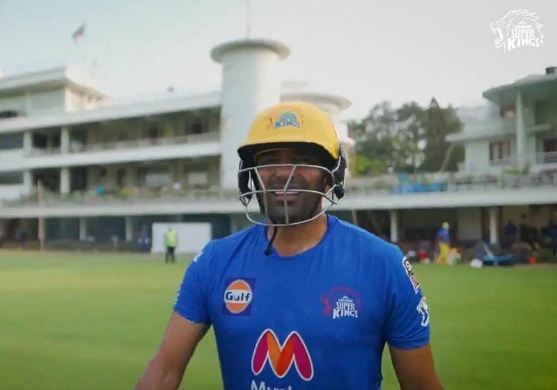 IPL 2021: সিএসকে ছেড়ে এখন রাজস্থান রয়্যালসের হয়ে খেলবেন রবিন উথাপ্পা, জানুন কারন 1