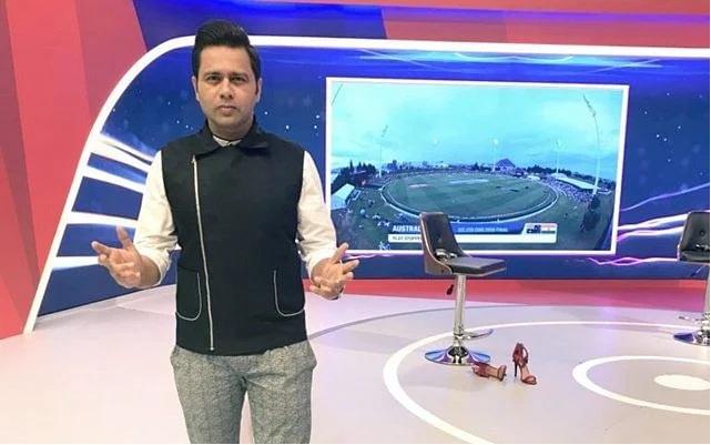 IPL2021: আকাশ চোপড়ার ভবিষ্যতবাণী, বললেন এই ২ খেলোয়াড় হবেন অরেঞ্জ আর পার্পল ক্যাপ হোল্ডার