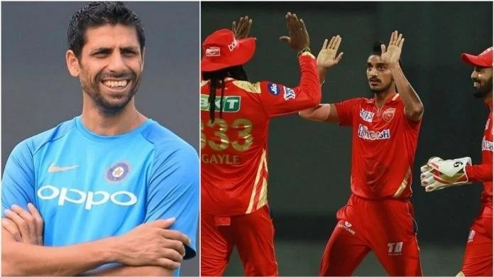 IPL2021: পাঞ্জাব কিংসের পরপর দ্বিতীয় হারে ক্ষুব্ধ আশিস নেহেরা অধিনায়ক আর কোচকে করলেন তিরস্কার