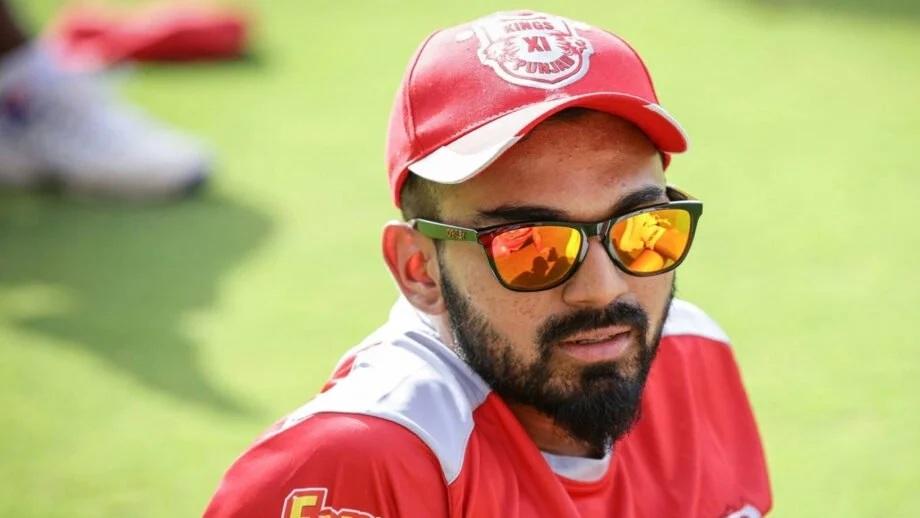 IPL2021: ২টি দল যাদের বদলে ফেলা উচিত আইপিএলের আগে নিজেদের অধিনায়ক 2