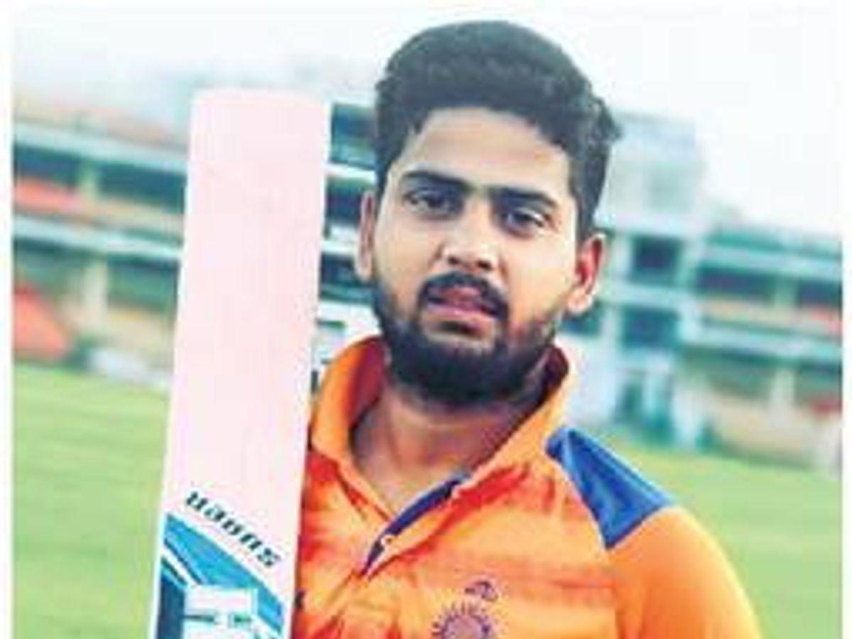 IPL চলাকালীন পিৎজা অর্ডার করার দাম চোকাতে হল এই ক্রিকেটারকে, ৫০ হাজার টাকার প্রতারণা 2