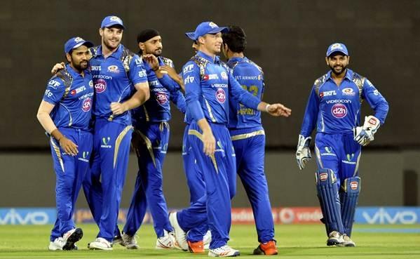 IPL Rewind: আইপিএল ইতিহাসের একমাত্র দল, যাদের প্রথম একাদশে খেলেছেন ৫জন বিদেশী 1