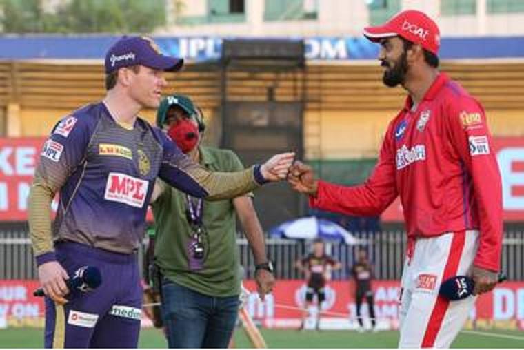 IPL2021: যে দলকে করেছিলেন চ্যাম্পিয়ন তারাই দিয়েছিল বাদ, আজ ২ বছর পর এই খেলোয়াড় প্রথম খেলতে পারেন আইপিএলে 1