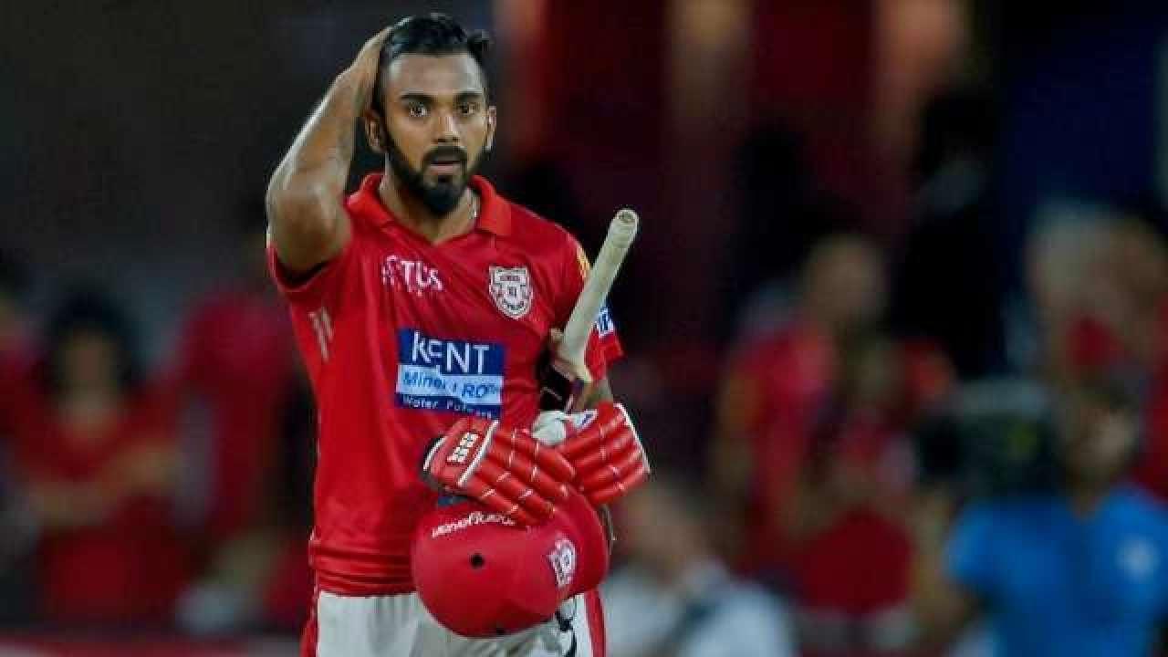 IPL2021: কেএল রাহুলের খেলা নিয়ে ব্যাটিং কোচ ওয়াসিম জাফরের বড়ো বয়ান 2