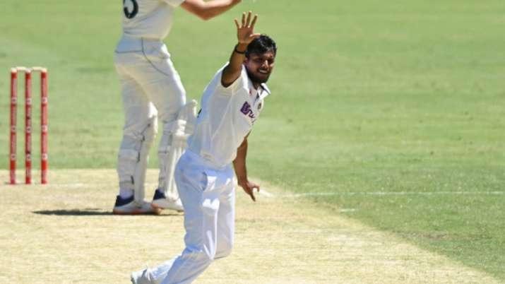 IPL 2021:সানরাইজার্স হায়দ্রাবাদের বড়ো ধাক্কা, আইপিএল ২০২১ থেকে ছিটকে গেলেন তারকা খেলোয়াড় 3