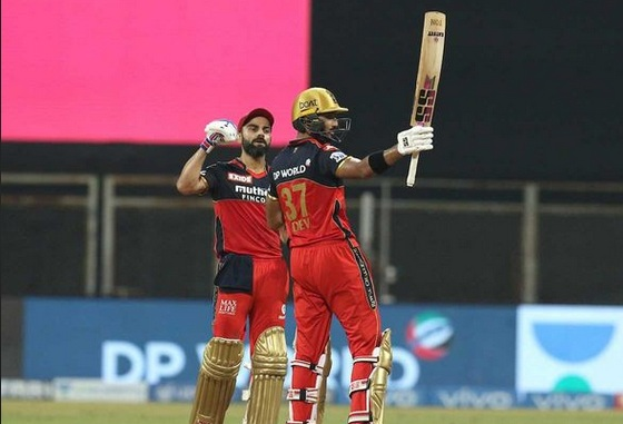 IPL2021: রাজস্থান রয়্যালসের নিয়মিত হারের পর কুমার সাঙ্গাকারা একে করলেন দায়ী 3