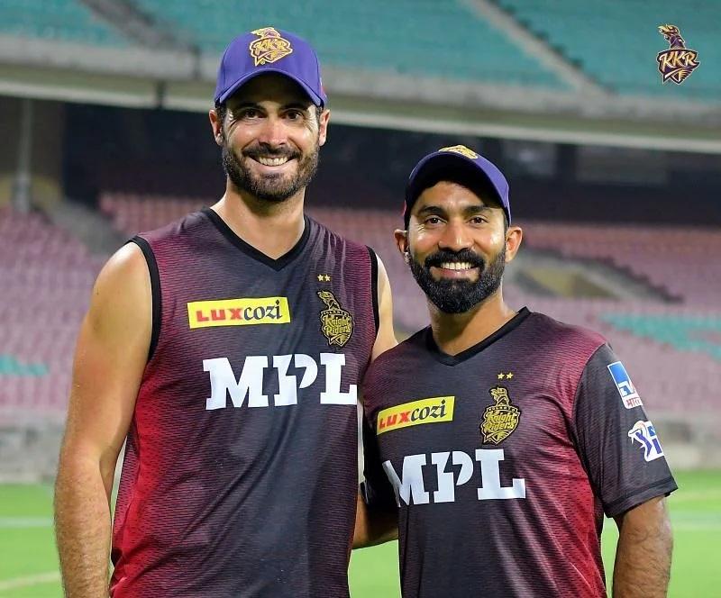 IPL2021: যে দলকে করেছিলেন চ্যাম্পিয়ন তারাই দিয়েছিল বাদ, আজ ২ বছর পর এই খেলোয়াড় প্রথম খেলতে পারেন আইপিএলে 2