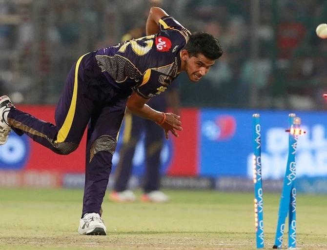 IPL 2021: শিভম মাভির এই কথা শুনে লাইভ ম্যাচে কেঁদে ফেললেন ডেল স্টেইন,দিলেন এই কথা 3