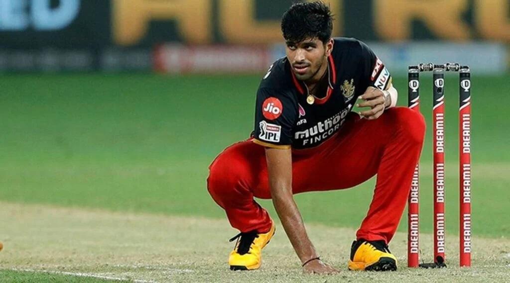 IPL 2021: আরসিবি প্লে অফে পৌঁছবে কি না, গৌতম গম্ভীর দিলেন জবাব 3