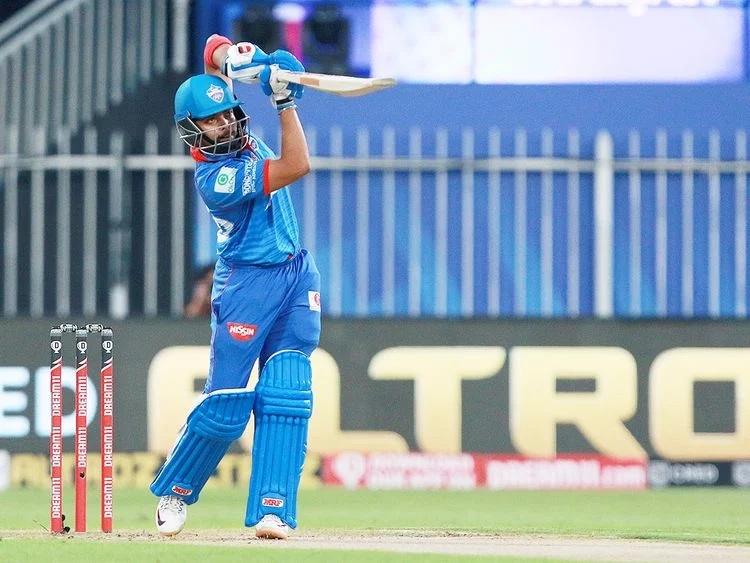 পৃথ্বী শ সিএসকের বিরুদ্ধে খেলেছেন ৭২ রানের ইনিংস, তাও ভারতীয় দলে ফেরার আশা নেই 2