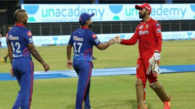 IPL2021: পাঞ্জাব কিংসের পরপর দ্বিতীয় হারে ক্ষুব্ধ আশিস নেহেরা অধিনায়ক আর কোচকে করলেন তিরস্কার 2