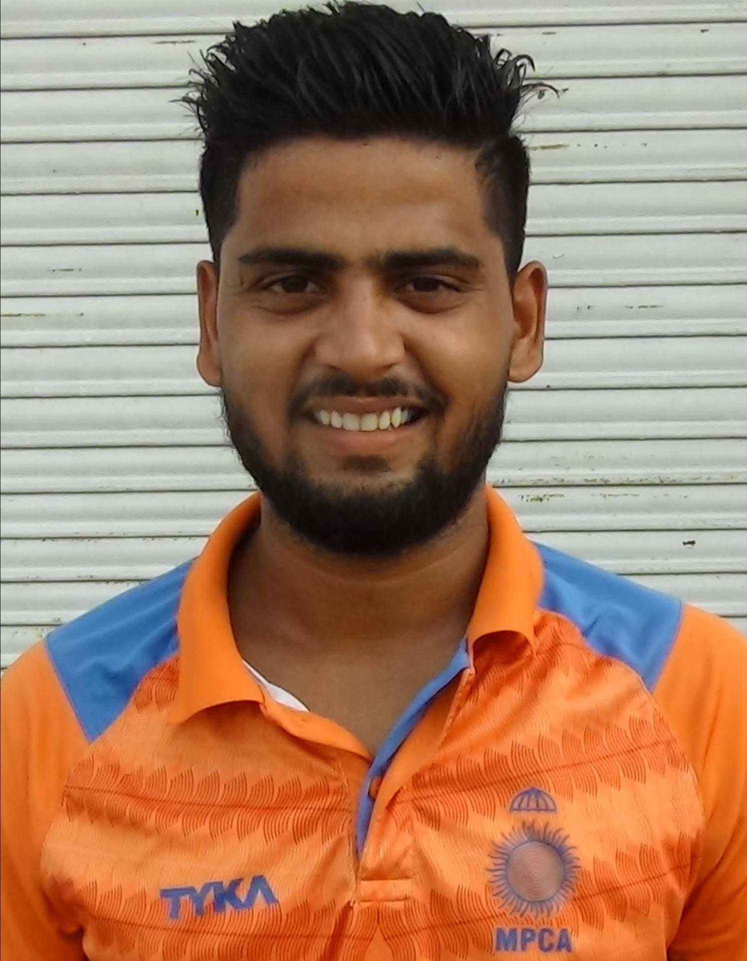 IPL চলাকালীন পিৎজা অর্ডার করার দাম চোকাতে হল এই ক্রিকেটারকে, ৫০ হাজার টাকার প্রতারণা 3