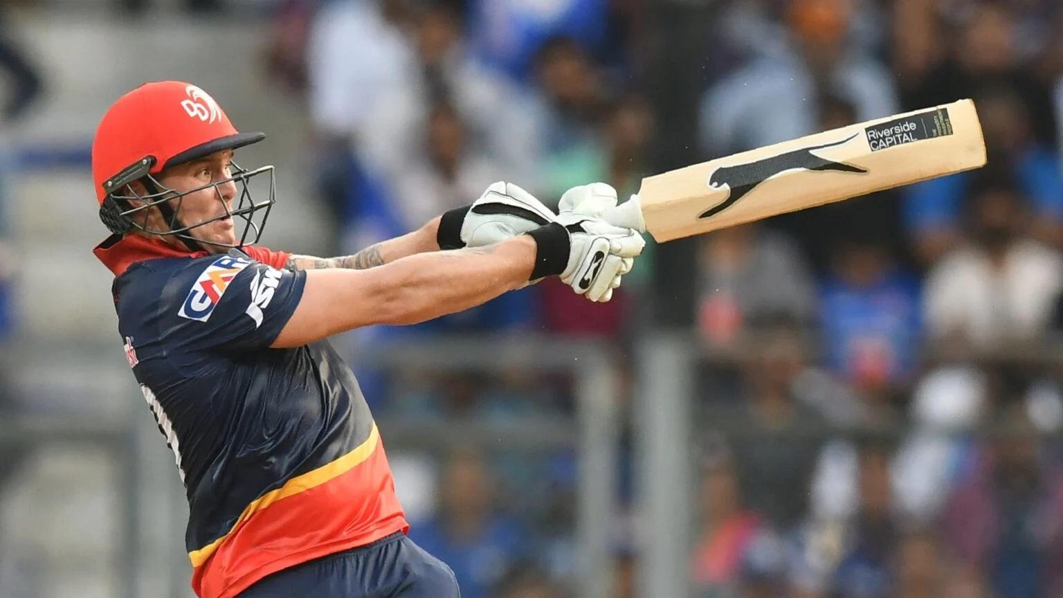 IPL 2021: মিচেল মার্শের আইপিএল থেকে ছিটকে যাওয়ার পর এই খেলোয়াড় নিতে পারেন হায়দ্রাবাদে তার জায়গা 2
