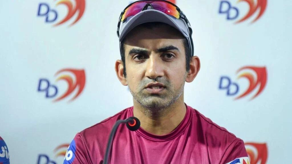 IPL 2021: আরসিবি প্লে অফে পৌঁছবে কি না, গৌতম গম্ভীর দিলেন জবাব 4