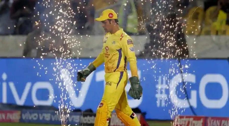 IPL 2021: তিন প্রাক্তন তারকা খেলোয়াড়ের দাবি, এবার সিএসকের কোয়ালিফাই করা মুশকিল 4