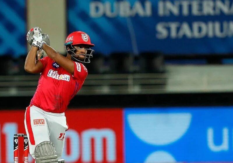 IPL2021: ২৫ বছরের এই ব্যাটসম্যান পাঞ্জাব কিংসকে বানাচ্ছেন জয়ের দাবিদার