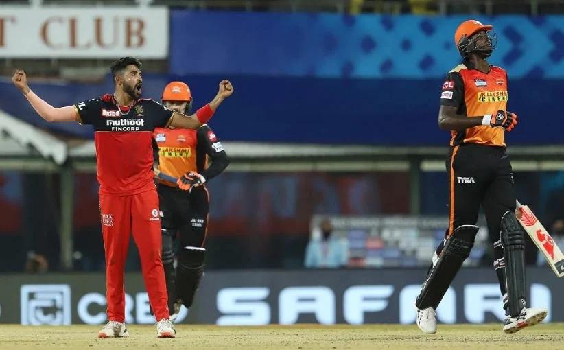 ১১ কোটির ব্যাটসম্যান আবারও হলেন হায়দ্রাবাদের জন্য ভিলেন, দল হারল ৬ রানে 3