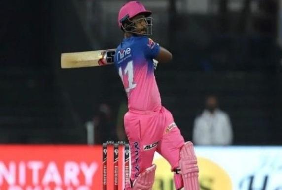 IPL2021: রাজস্থান রয়্যালসের নিয়মিত হারের পর কুমার সাঙ্গাকারা একে করলেন দায়ী 4
