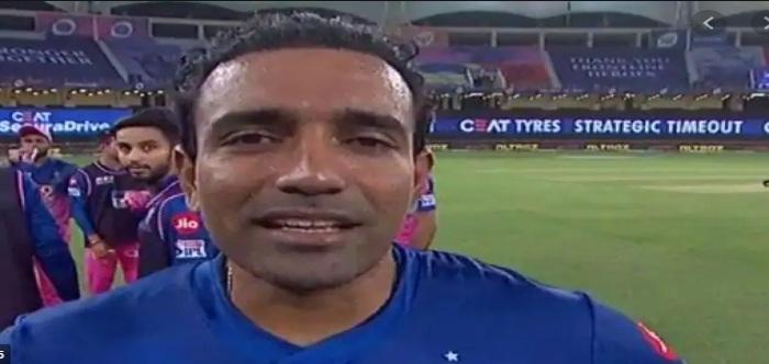 IPL 2021: সিএসকে ছেড়ে এখন রাজস্থান রয়্যালসের হয়ে খেলবেন রবিন উথাপ্পা, জানুন কারন 4