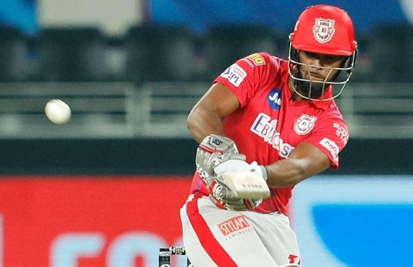 IPL2021: ২৫ বছরের এই ব্যাটসম্যান পাঞ্জাব কিংসকে বানাচ্ছেন জয়ের দাবিদার 2