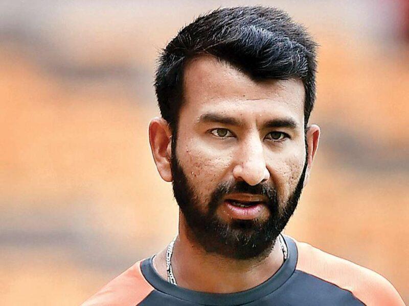 ভারতীয় ক্রিকেটের স্তম্ভ হয়েও এই তরুণ ক্রিকেটারের মত না হওয়ার আক্ষেপ রাখেন চেতেশ্বর পুজারা 10