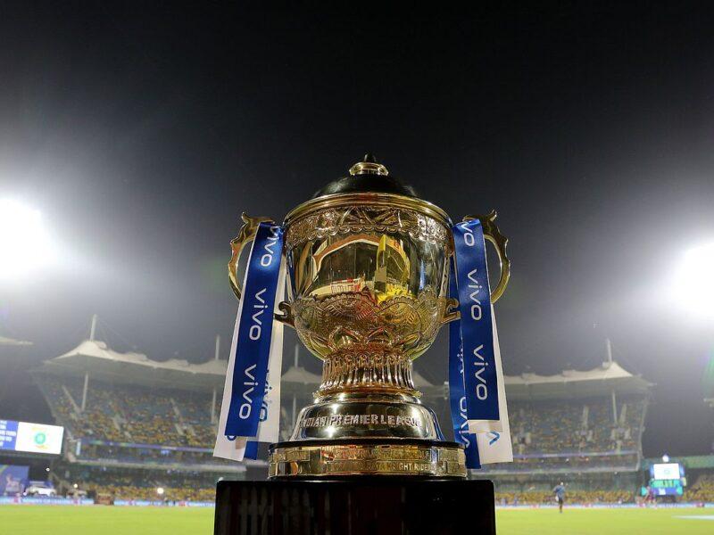 আসন্ন আইপিএলের মেগা নিলামে বিশাল দর পেতে পারেন এই তিন সুপারস্টার ভারতীয় ক্রিকেটার 10