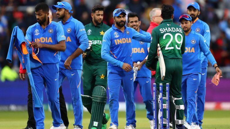 India's Playing XI vs Pak: পাকিস্তানের বিপক্ষে এই দুর্দান্ত ১১ জন ক্রিকেটার নিয়ে মাঠে নামবে টিম ইন্ডিয়া 2