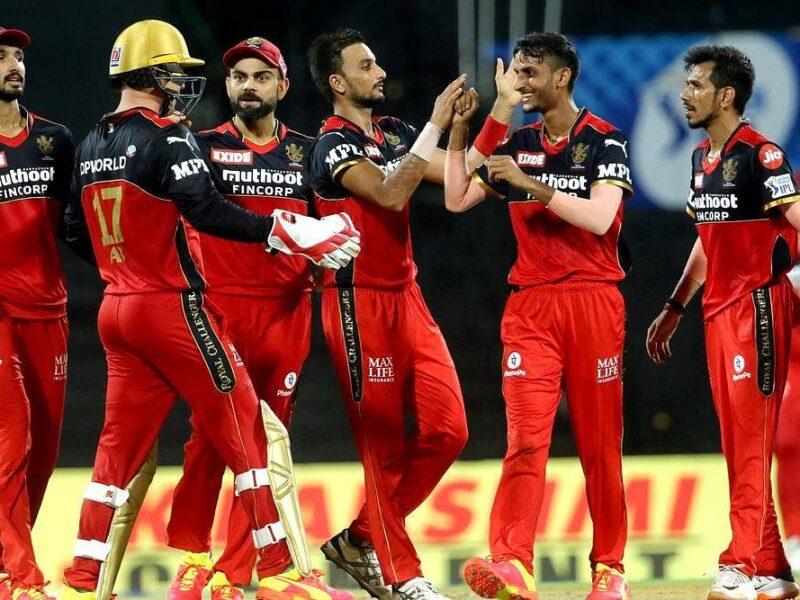IPL 2021: আইপিএলের প্লে অফের জন্য কোয়ালিফাই করবে কোন ৪টি টিম? কি বলছে পরিসংখ্যান 11