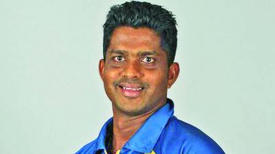 দুর্নীতিতে অভিযুক্ত হওয়ায় ক্রিকেট থেকে নিষিদ্ধ হলেন শ্রীলঙ্কার এই আন্তর্জাতিক তারকা ক্রিকেটার 2