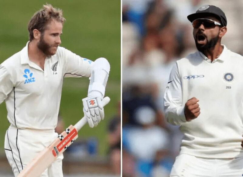 ভারতের বিরুদ্ধে বিশ্ব টেস্ট চ্যাম্পিয়নশিপের ফাইনাল সবচেয়ে শক্তিশালী প্রথম একাদশ নিয়ে নামবে কিউয়িরা 8