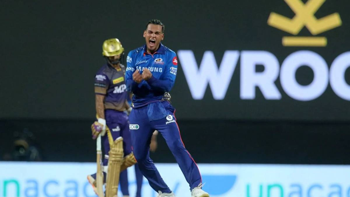 IPL 2021: আইপিএলের প্রতিটা টিমের একজন ক্রিকেটার যিনি এই বছর MVP ক্রিকেটার হতে পারে 3