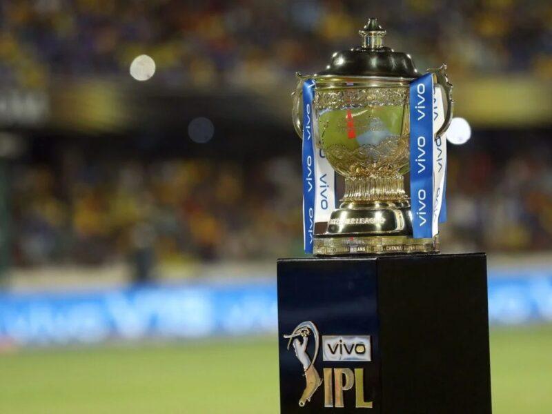 IPL2021: আইপিএলে হয়েছিল ম্যাচ ফিক্সিং? পুলিশ ২ অভিযুক্তকে করল গ্রেপ্তার 6