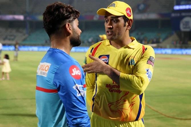 IPL2021: এই আইপিএল মরশুমে ধোনির অধিনায়কত্ব পেল ৩৭.৯% ভোট, জানুন বাকিরা পেলেন কত