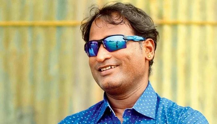 বিসিসিআই এই প্রাক্তন ভারতীয় টেস্ট ক্রিকেটারকে করল মহিলা দলের সহায়ক কোচ 3