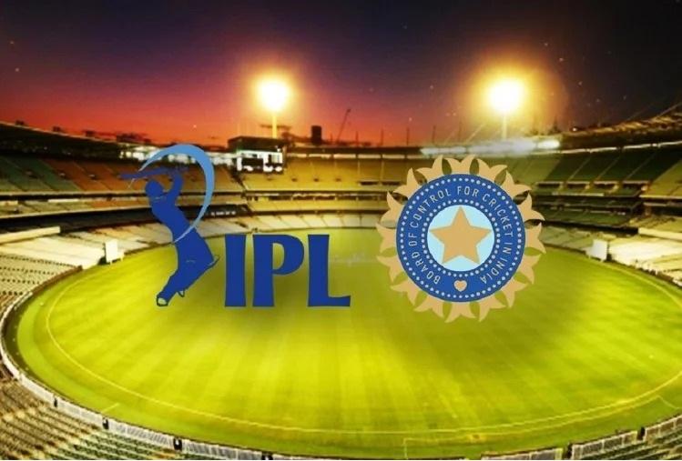 IPL ২০২১ এর বায়ো বাবলে করোনা কীভাবে এল তার খোলসা হল, এর হচ্ছিল ব্যবহার 2