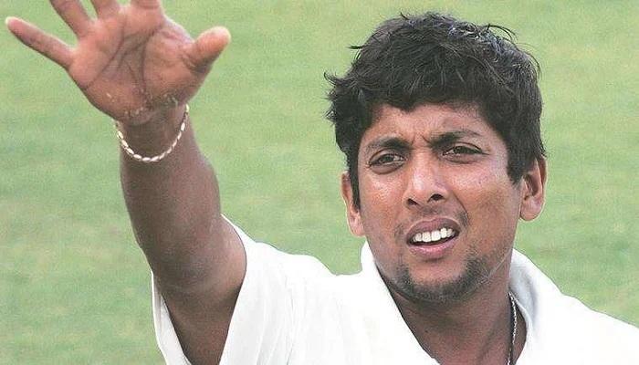 বিসিসিআই এই প্রাক্তন ভারতীয় টেস্ট ক্রিকেটারকে করল মহিলা দলের সহায়ক কোচ 1