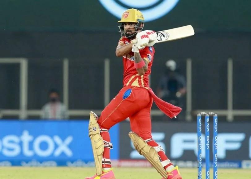 RCBvsPBKS: আরসিবির ভরসাযোগ্য খেলোয়াড় হলেন ভিলেন, পাঞ্জাবের বিরুদ্ধে ৩৪ রানে হার 1