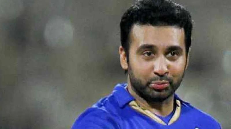 IPL2021: আইপিএলে হয়েছিল ম্যাচ ফিক্সিং? পুলিশ ২ অভিযুক্তকে করল গ্রেপ্তার 3