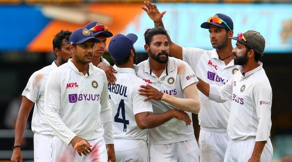 সবচেয়ে বেশিবার আইসিসির টেস্ট গদা জেতা দল, ভারত রয়েছে এই নম্বরে 3