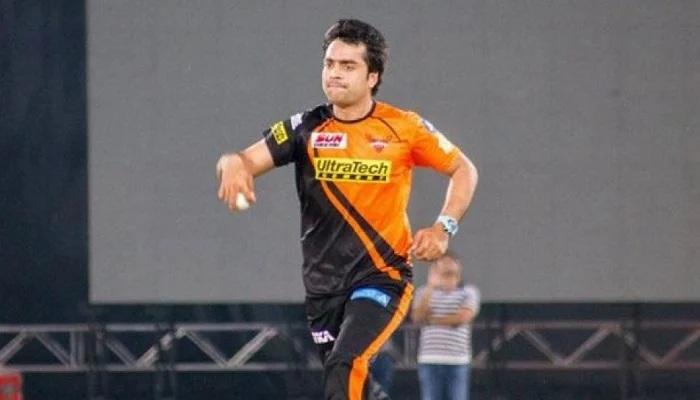 বুমরাহ বা মহম্মদ শামি নয় এই বোলারকে টি২০ ক্রিকেটের সেরা বোলার মনে করেন সেহবাগ 2