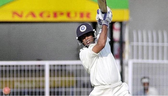 বিসিসিআই এই প্রাক্তন ভারতীয় টেস্ট ক্রিকেটারকে করল মহিলা দলের সহায়ক কোচ 2