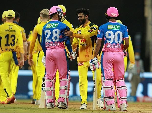 IPL2021: জয় শাহ জানালেন কেনো হল আইপিএল ২০২১ স্থগিত করার পরিস্থিতি 2