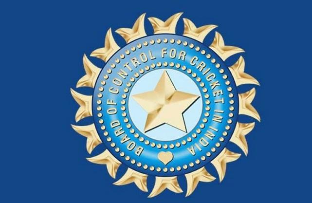 ২৫ জনের সম্ভাব্য সদস্য যারা সুযোগ পেতে পারেন বিশ্ব টেস্ট চ্যাম্পিয়নশিপ ফাইনালের দলে 3